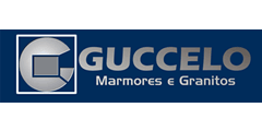 Guccelo